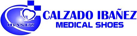 Calzado Ibañez