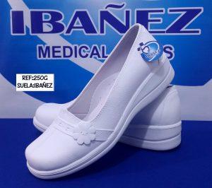 250G-IBAÑEZ