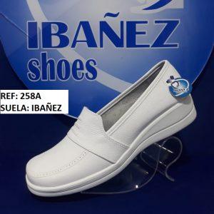 258A-IBAÑEZ