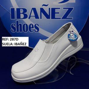 287D-IBAÑEZ