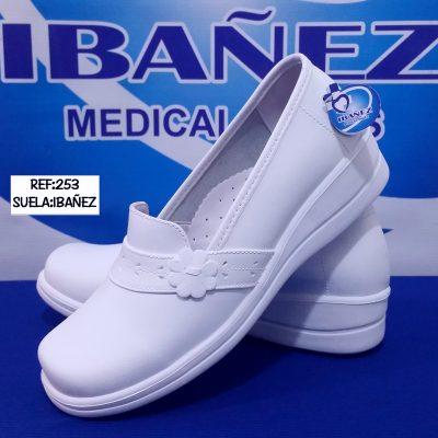 253-IBAÑEZ