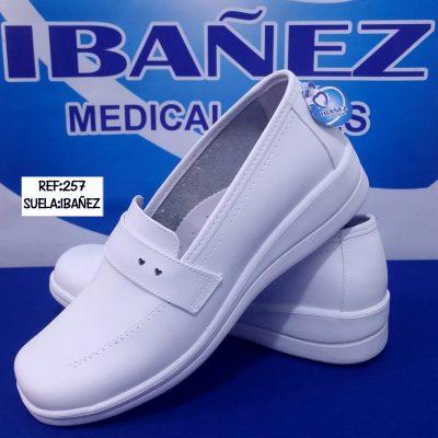 257-IBAÑEZ